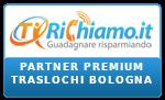 PartnerPremiumTiRichiamo150
